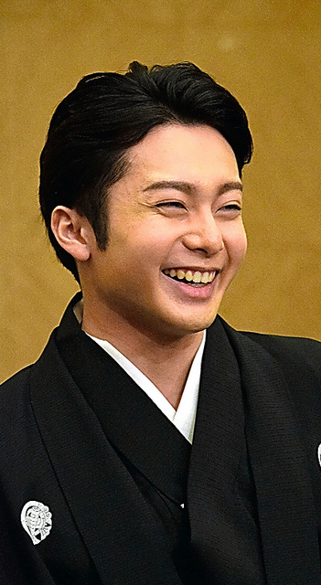 中村 隼人 歌舞 伎 歌舞伎役者の系図(7) - eonet.ne.jp