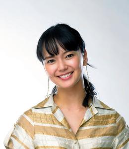 俳優の多部未華子さんが結婚 写真家の熊田貴樹さんと:朝日新聞