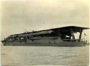「ミッドウェー海戦空母」の画像検索結果