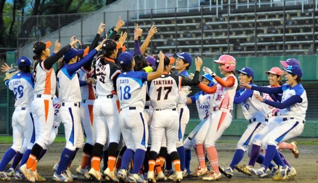 女子 プロ 野球 退団 理由