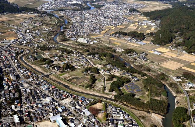 福島 県 いわき 市 台風 被害
