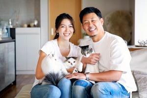 昨夜活躍の楽天・浅村、タレントの淡輪ゆきさんと結婚:朝日新聞