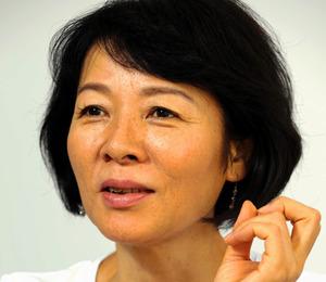 俳優木内みどりさん死去、69歳 バラエティーでも活躍:朝日
