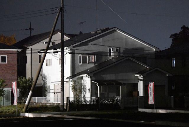 【大阪小6不明】赤坂彩葉さん&別の少女を栃木県で保護!SNSと電車で連れ出した35歳男を確保