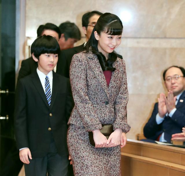 ひと さま ひさ 悠仁さまの机に刃物「刺すつもりだった」 容疑の男供述:朝日新聞デジタル