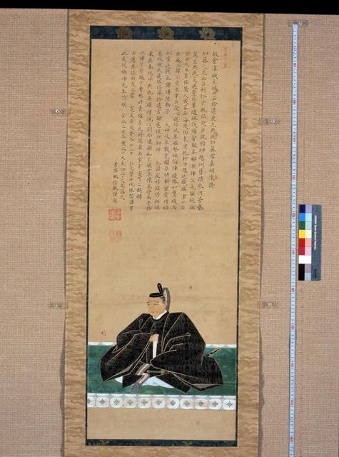 町に伝わる古い「洋剣」、実は国産だった 水口レイピア:朝日新聞デジタル