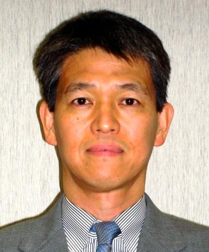 「漏洩先」の元次官、NHKへの抗議を主導 経歴誇示も