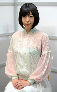 バカリズムさん、元でんぱ組の夢眠ねむさんと結婚:朝日新聞