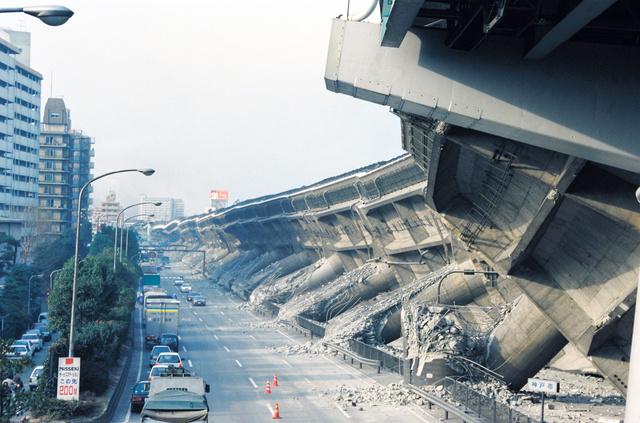 東日本 大震災 から 何 年