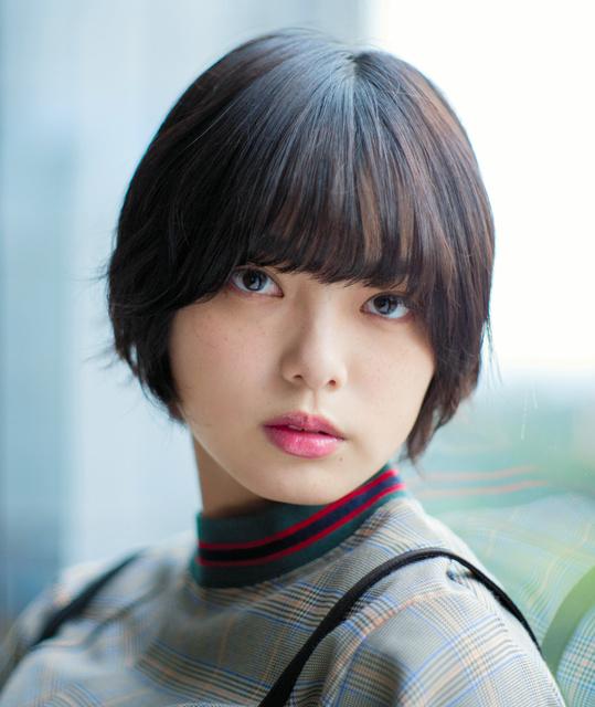 欅 坂 46 平手 平手友梨奈 - Wikipedia