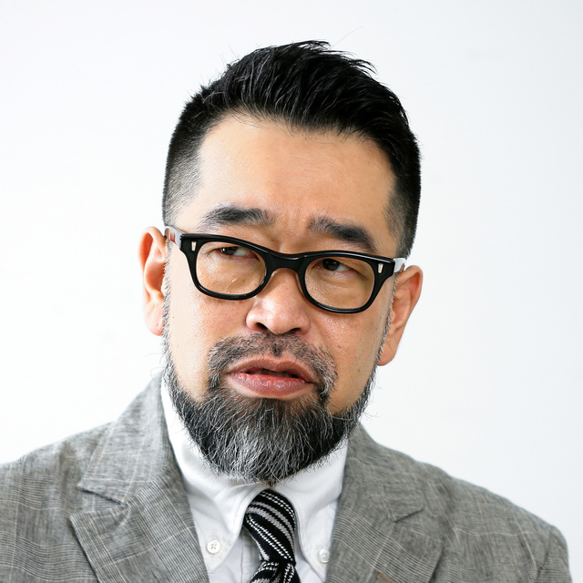 槇原 敬之 ヒルナンデス