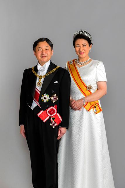 歴代天皇の誕生日は祝日?平日? 今年から2月23日に:朝日新聞デジタル
