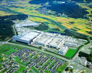 「シャープ 三重工場 フリー画像」の画像検索結果