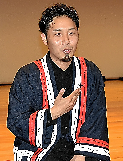 https://www.asahicom.jp/articles/images/AS20200309000247_comm.jpg