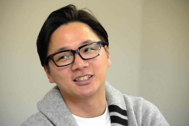 サトシ」はあの日本人? 仮想通貨生んだ天才を追った:朝日新聞デジタル
