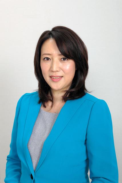 テレビ 朝日 報道 ステーション
