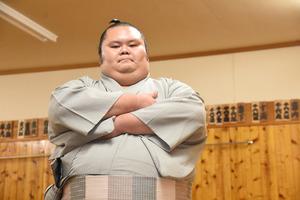 お 相撲 さん コロナ