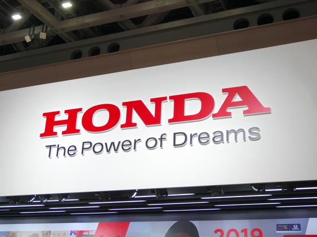 米 自動車 3 社 北米 生産 を 休止 トヨタ ホンダ も