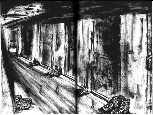 元慰安婦の半生描いた漫画、各国語に翻訳 日本でも出版:朝日新聞デジタル