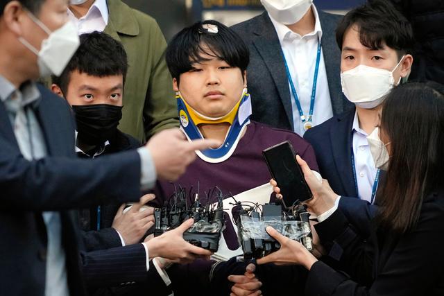 """韓国 中学生 裸 担任が児童に強要、卒業生が後輩に""""裸集会""""……韓国で多発する ..."""
