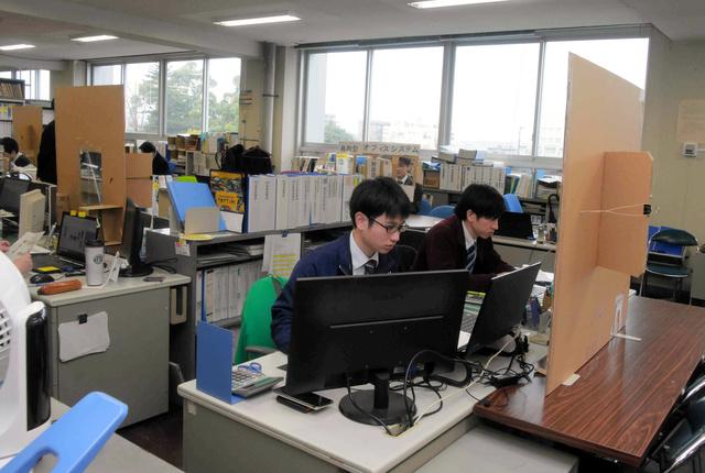 コロナ ウイルス ニュース 県 鳥取 最新 新型