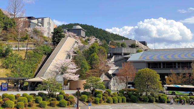 特定 大学 京都 産業 コロナ