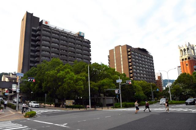 コロナ 病院 加東 市民