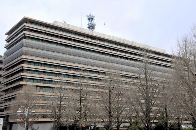 日赤 総合 病院 デマ