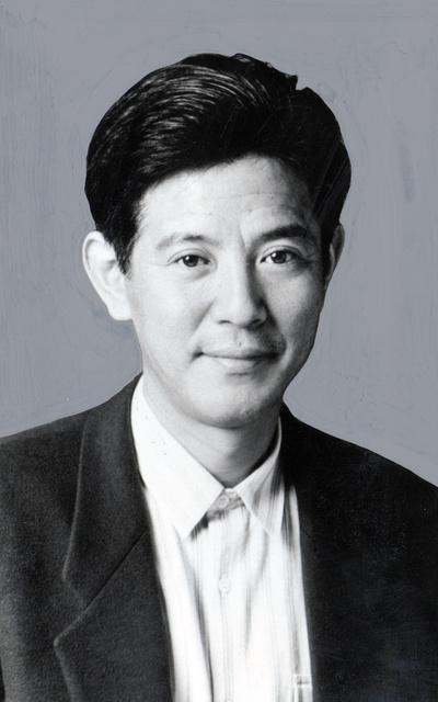 元TBSアナ小島一慶さん死去 ぴったしカンカンの司会:朝日新聞デジタル