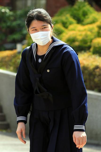 www.asahi.com