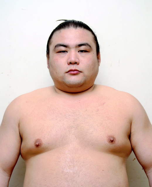 相撲 速報