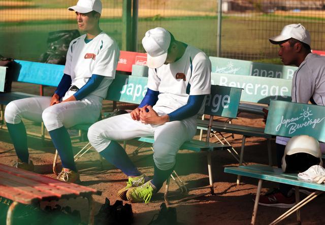 野球 速報 県 高校 福岡