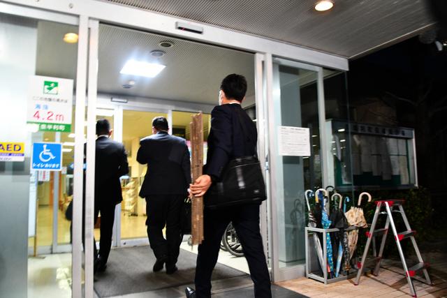 高知 県 ニュース 速報