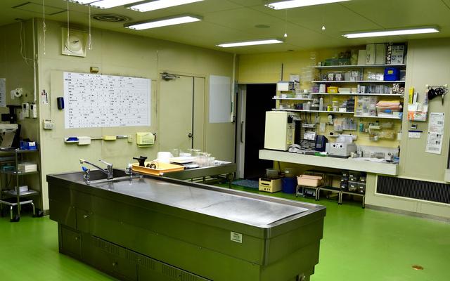 コロナ 滋賀 医科 大学