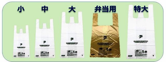 化 レジ 袋 いくら 有料