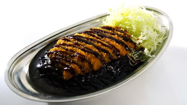 金沢 カレー レシピ
