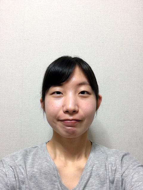 兵庫)子どものネット利用 出張授業の大学生らの視点:朝日新聞デジタル