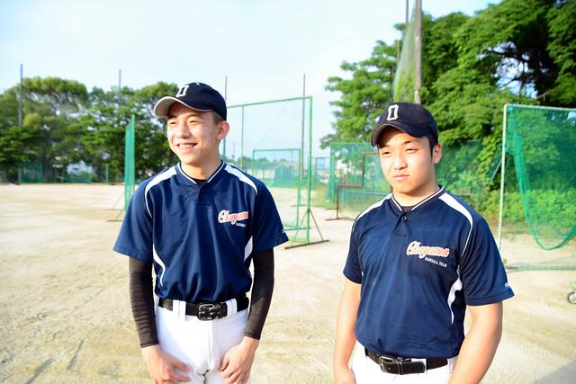 高校 岡山 野球 2ch 県 岡山県の高校野球 173