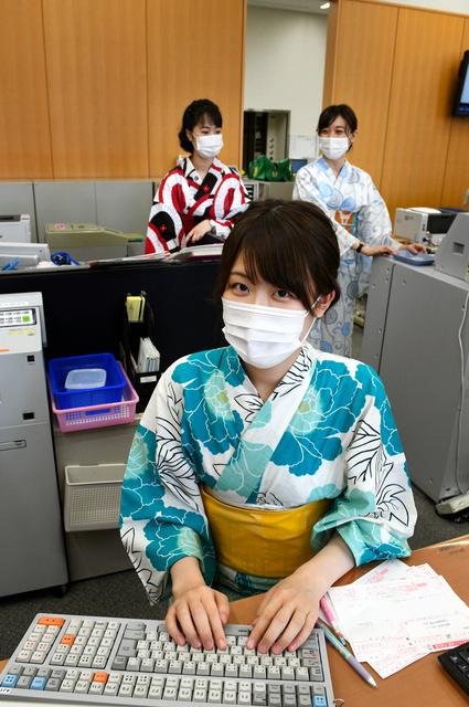 銀行 宮崎 太陽 宮崎太陽銀行:宮崎県就職ナビ2022