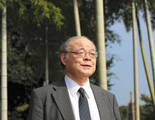 リーマン予想の先に見えた素数の頂 最高峰めざす数学者:朝日新聞デジタル