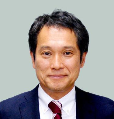 合流新党 国民・原口氏、立憲・大串氏が期待:朝日新聞デジタル