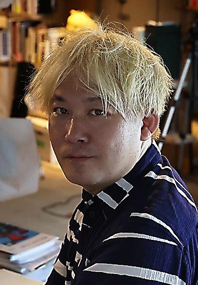 安倍政権の功罪 問題の責は彼個人ではなく ジャーナリスト・津田大介