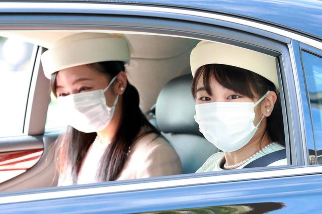 天皇陛下、新大使の信任状捧呈式 皇室28~10月4日:朝日新聞デジタル