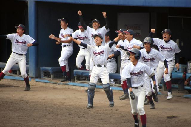 野球 近畿 大会 2020 高校 高校野球秋季近畿大会結果と2021年センバツ出場校予想(SPAIA)