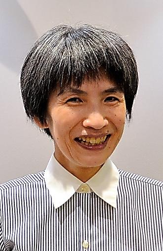 (論の芽)学歴なんて関係ない? 野原広子さん、小田嶋隆さん、中本千晶さん