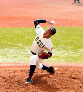 野球 爆 県 高校 サイ 福島