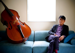 (かめだ・せいじ)1964年生まれ。89年、アレンジャー、プロデューサー、ベーシストとして活動開始。椎名林檎、平井堅、石川さゆりら数多くのアーティストの作品を手がける。「東京事変」のベーシストも務める