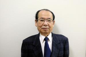 榎森進・東北学院大名誉教授
