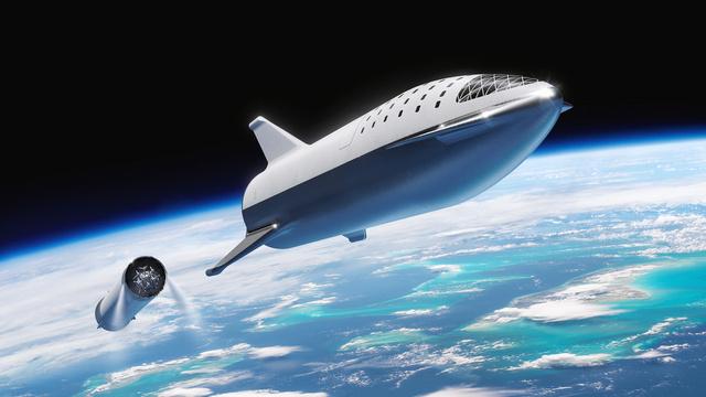宇宙船 夢占い