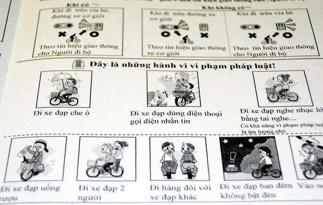 語 ベトナム ベトナム語の別れ際の挨拶「さようなら」「またね」を知ろう!